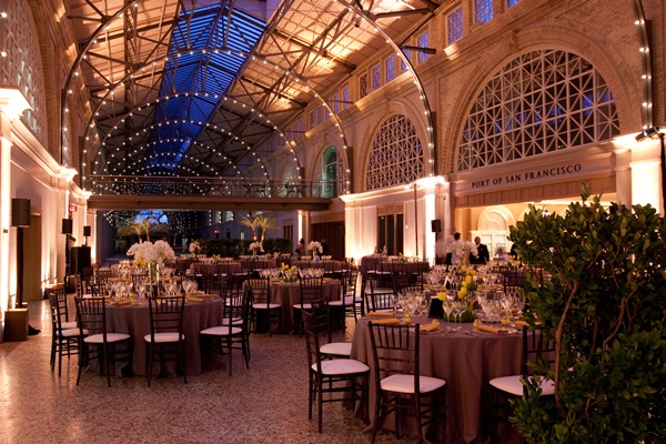 San-Francisco-Ferry-Building-Wedding-Julie-Mikos-9