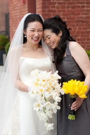 San-Francisco-Wedding-Julie-Mikos-3