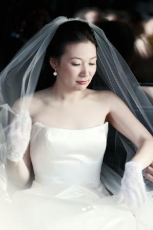 San-Francisco-Wedding-Julie-Mikos-4
