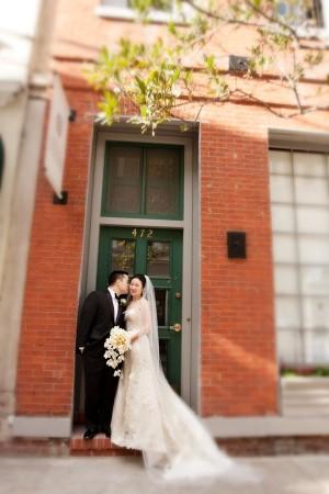 San-Francisco-Wedding-Julie-Mikos-5