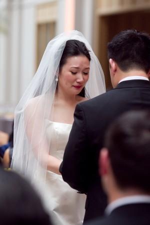 San-Francisco-Wedding-Julie-Mikos-6