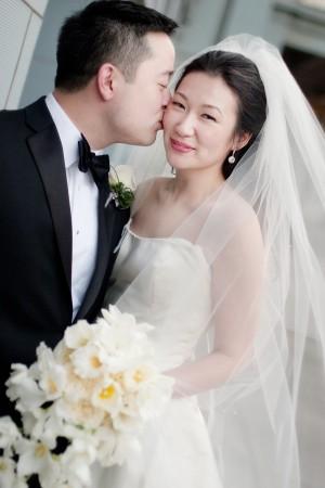 San-Francisco-Wedding-Julie-Mikos-7