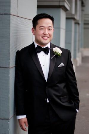 San-Francisco-Wedding-Julie-Mikos-8