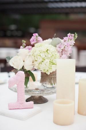 Shabby-Chic-Wedding-Centerpieces