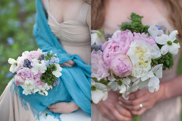 Soft-Peony-Dogwood-Bouquet