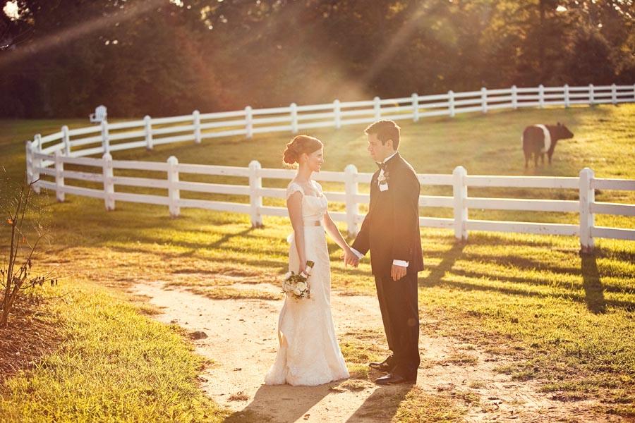 Southern-Farm-Wedding