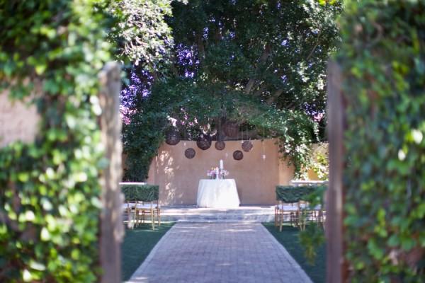 Southwestern-Wedding-Inspiration-by-Melissa-Jill-Photography-1
