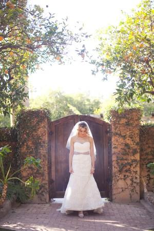 Southwestern-Wedding-Inspiration-by-Melissa-Jill-Photography-5