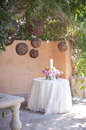 Southwestern-Wedding-Inspiration-by-Melissa-Jill-Photography-7