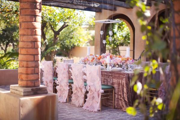 Southwestern-Wedding-Tablescape