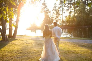 Sunset-Wedding-on-the-Water