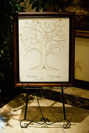 Thumb-Print-Wedding-Tree