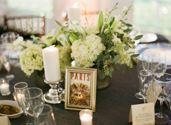 Travel-Themed-Table-Numbers