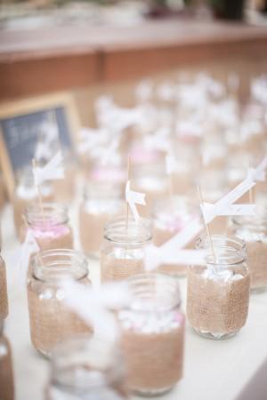 Twine-Wrapped-Mason-Jars
