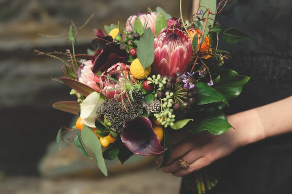 Unique-and-Exotic-Wedding-Bouquet