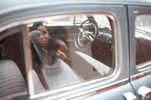Vintage-Glam-Bridal-Portrait