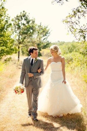 Vintage-Oklahoma-Cabin-Wedding-by-Imago-Vita-Photography-1