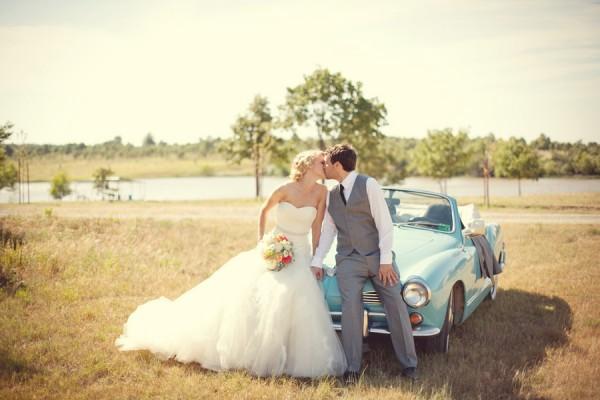 Vintage-Oklahoma-Cabin-Wedding-by-Imago-Vita-Photography-10