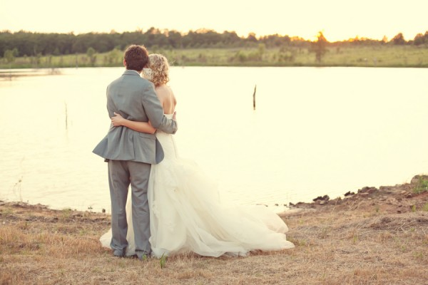 Vintage-Oklahoma-Cabin-Wedding-by-Imago-Vita-Photography-5