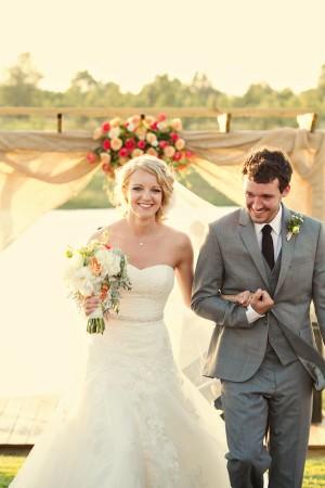 Vintage-Oklahoma-Cabin-Wedding-by-Imago-Vita-Photography-6