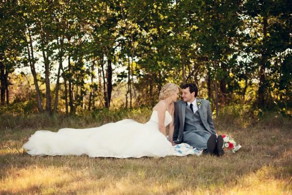 Vintage-Oklahoma-Cabin-Wedding-by-Imago-Vita-Photography-8