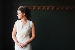 Virginia-Wedding-Melissa-Arlena-Photography-1