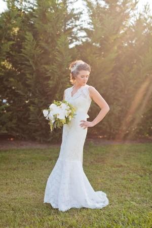 Virginia-Wedding-Melissa-Arlena-Photography-3
