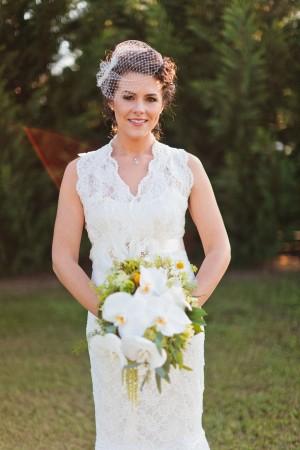 Virginia-Wedding-Melissa-Arlena-Photography-4