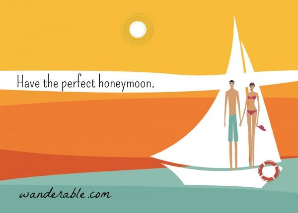 Wanderable-Free-Honeymoon-Registry