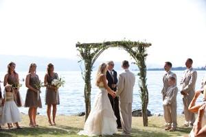 Wedding-Ceremony-on-the-Beach
