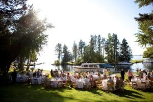 Wedding-Reception-on-the-Lake