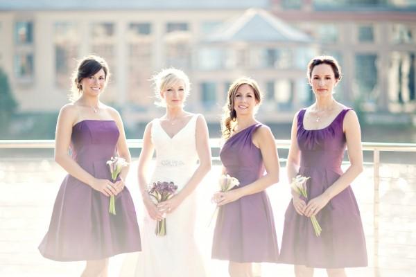 Weddington-Way-Bridesmaids-Dresses-photo-by-Fass-Studio