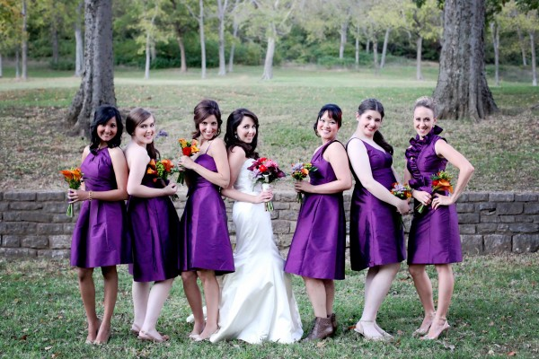 Weddington-Way-Bridesmaids-Dresses-photo-by-The-Photographix