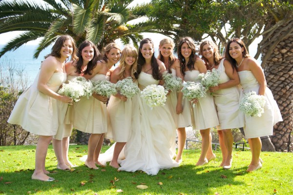 Weddington-Way-Bridesmaids-Dresses-photo-by-Tideline-Photography