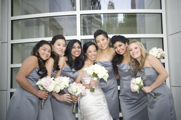 Weddington-Way-Bridesmaids-Dresses-photo-by-True-Love-Photography