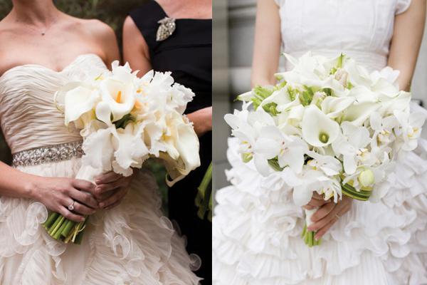 White-Calla-Lily-Bouquets