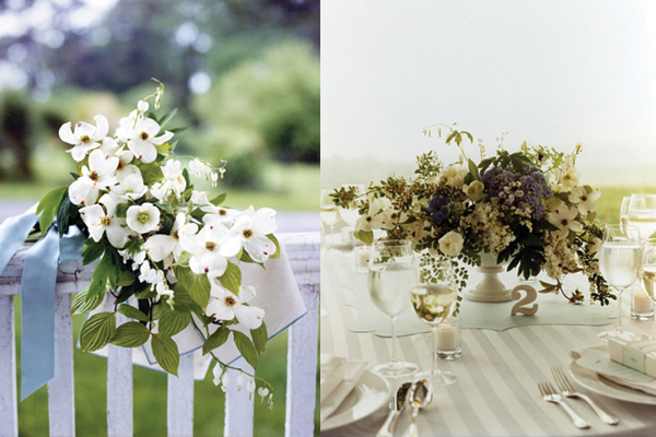 White-Dogwood-Florals