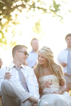 Woodsy-Elegant-Montana-Wedding-by-Yasmin-Khajavi-Photography-2
