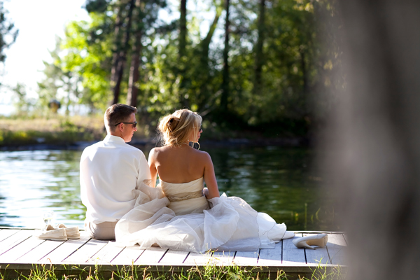 Woodsy-Elegant-Montana-Wedding-by-Yasmin-Khajavi-Photography-3