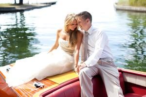 Woodsy-Elegant-Montana-Wedding-by-Yasmin-Khajavi-Photography-4