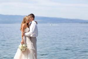 Woodsy-Elegant-Montana-Wedding-by-Yasmin-Khajavi-Photography-5