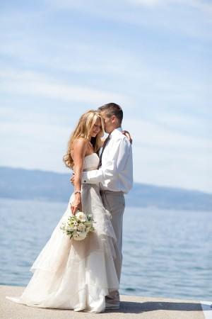 Woodsy-Elegant-Montana-Wedding-by-Yasmin-Khajavi-Photography-6