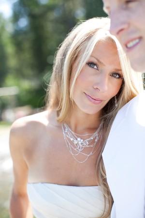 Woodsy-Elegant-Montana-Wedding-by-Yasmin-Khajavi-Photography-8