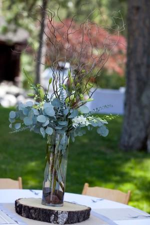Woodsy-Elegant-Montana-Wedding-by-Yasmin-Khajavi-Photography-9