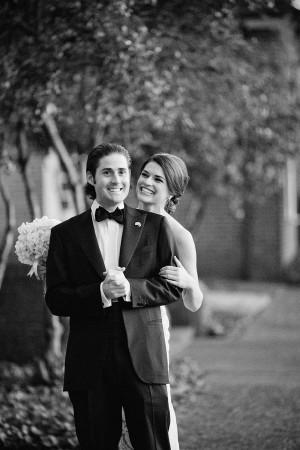 A-New-York-Inspired-Memphis-Wedding-1