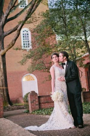 A-New-York-Inspired-Memphis-Wedding-2