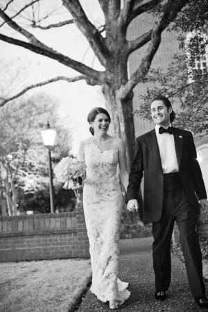 A-New-York-Inspired-Memphis-Wedding-3