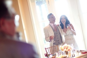 A-Vintage-European-Elegance-Napa-Wedding-by-Julie-Mikos