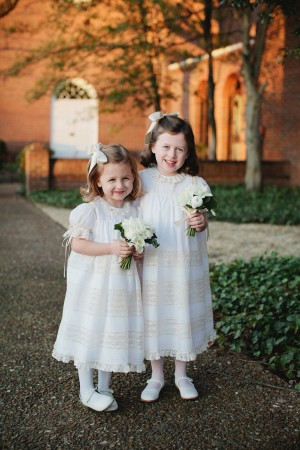Adorable-Flower-Girl-Dresses