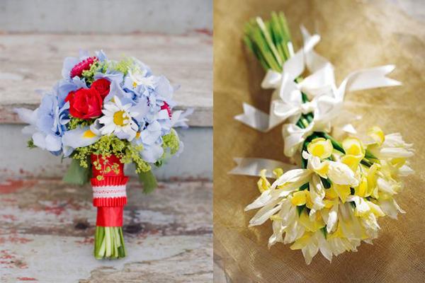 Friday Flowers Irises Elizabeth Anne Designs The